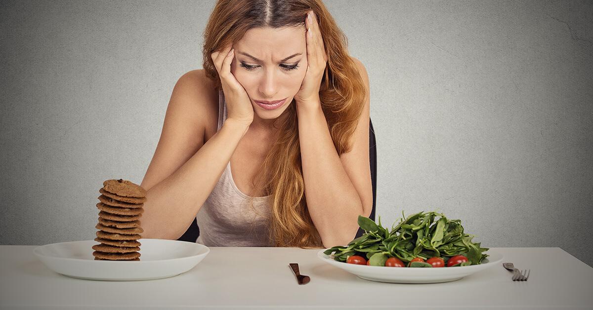 Моно диета для похудения так ли она полезна